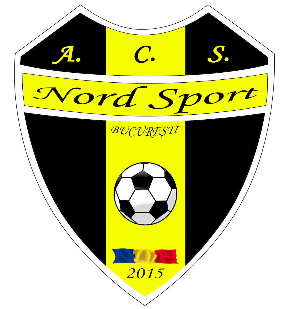 ACS Nord Sport